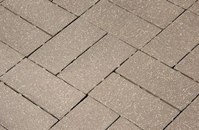 Kodiak Brown boarder bricks